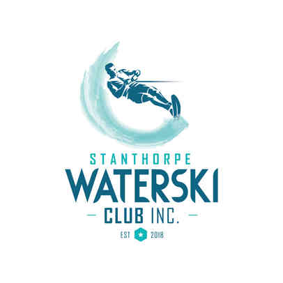 Stpe Waterski Club_LOGO Col.jpg