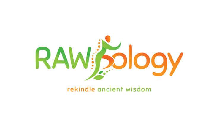 RAWology_Social%20Media_Banner_edited.jp