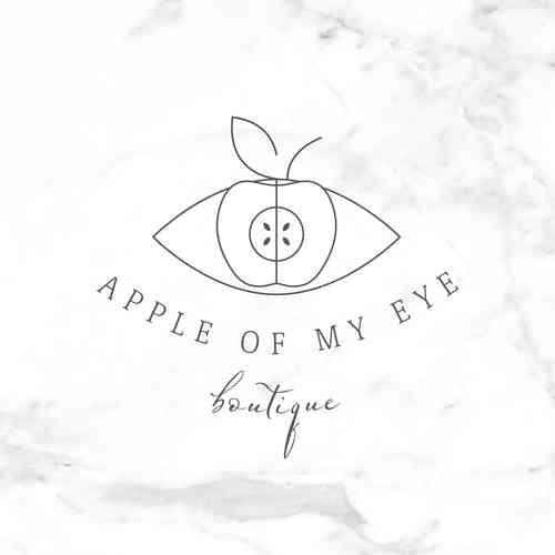 Apple of My Eye Boutique_LOGO.jpg