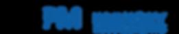 GBPM_Logo.png