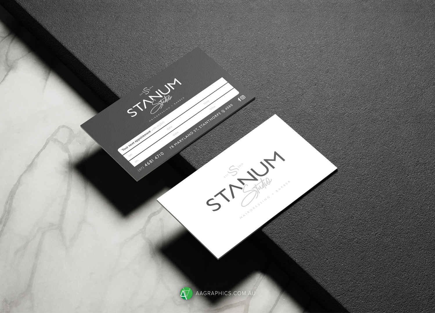 Stanum Studio_Business Card.jpg