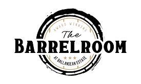 The-Barrelroom_LOGO.jpg