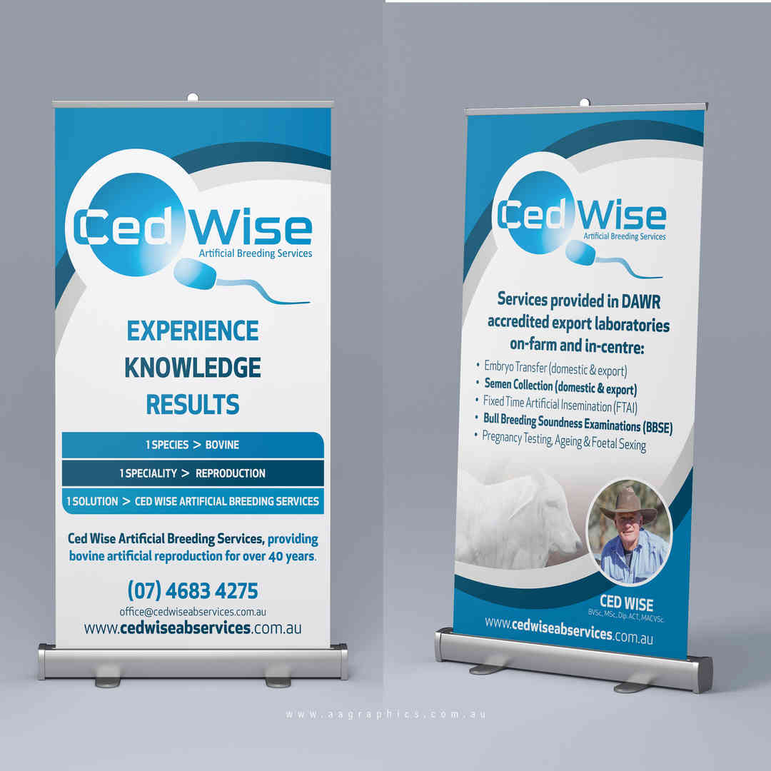 AA Graphics_Pull Up Banner_Ced Wise.jpg