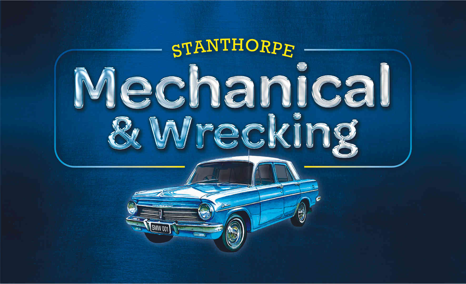 Stanthorpe Mechanical & Wreckers_LOGO.jp