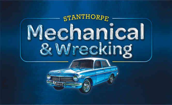 Stanthorpe Mechanical & Wreckers_LOGO.jp