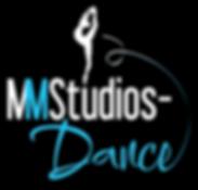 MMStudios-Dance_LOGOS-01.png