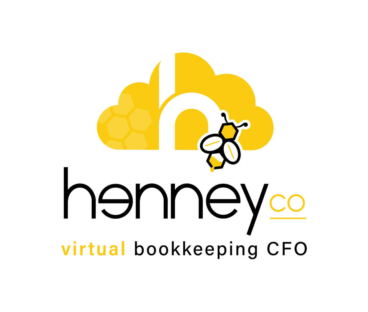 henney-co_virtual-bookkeeping-cfo-logo-r