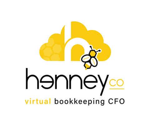 henney-co_virtual-bookkeeping-cfo-logo-r