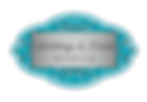 Warwick_Wedding_and_Events_LOGO.png