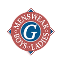 Gleesons-Mercery_Logo-Symbol_WEB.png