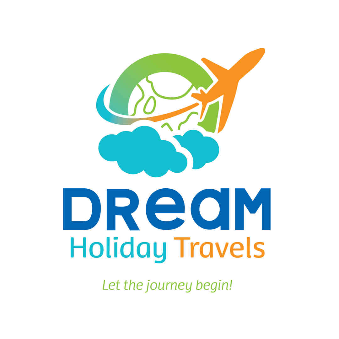 Dream Holiday Travels_Facebook_Profile P