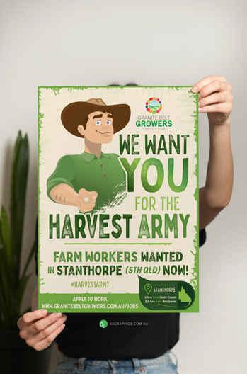 Harvest Army 01.jpg