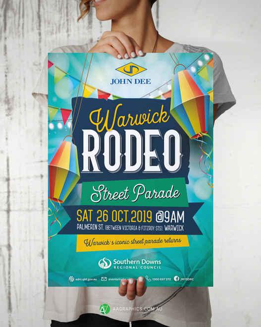 Warwick Rodeo.jpg