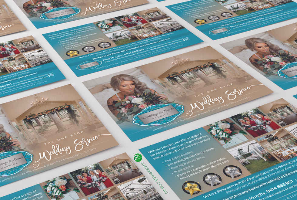 Wedding & Events Warwick.jpg