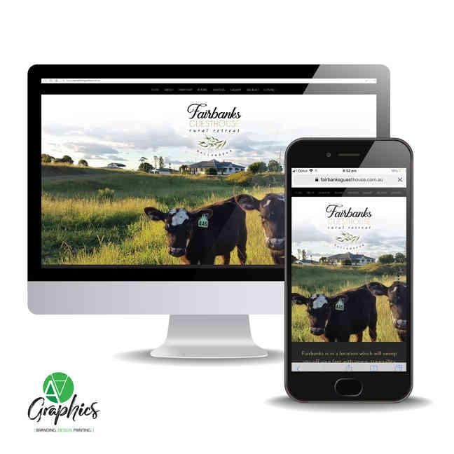 AA Graphics_Websites-10.jpg