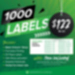 AA-Graphics_Label-Special_paper-labels_N