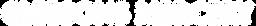 Gleesons-Mercery_Logo-TEXT_WEB.png