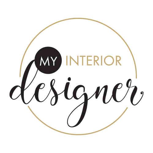 My Interior Designer_Logo.jpg