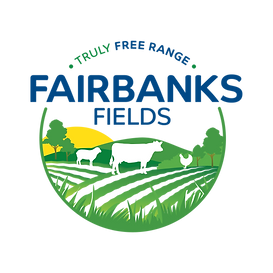 Fairbanks Fields_LOGO_Blue.png