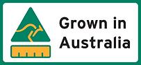 Grown in Standard Mark - Landscape.png