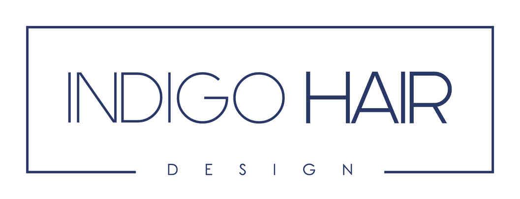 Indigo Hair Design_LOGO style guide-02.j