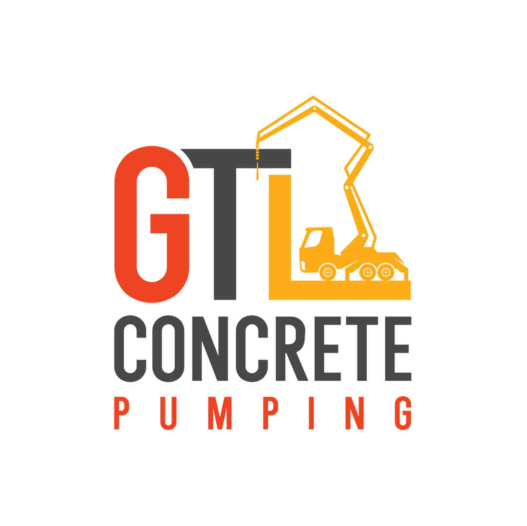 gtl-concrete-pumping-logo-full-color-rgb