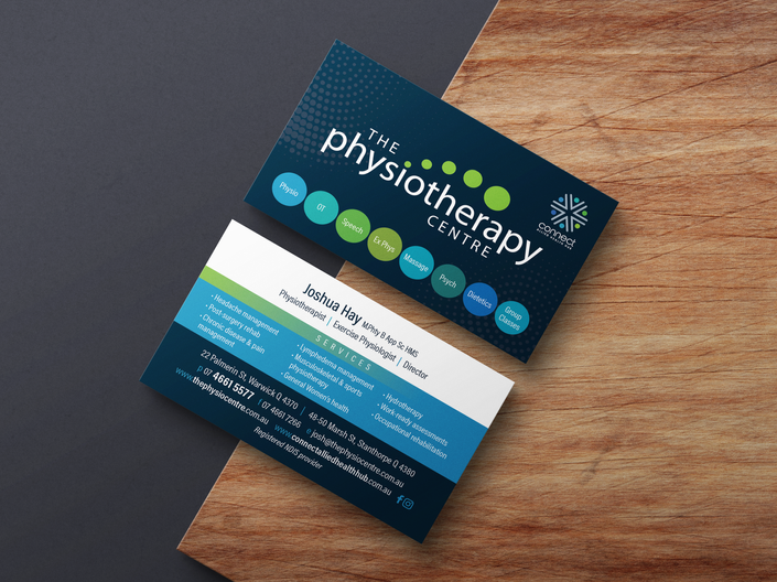 The Physio Centre_Business Cards.png