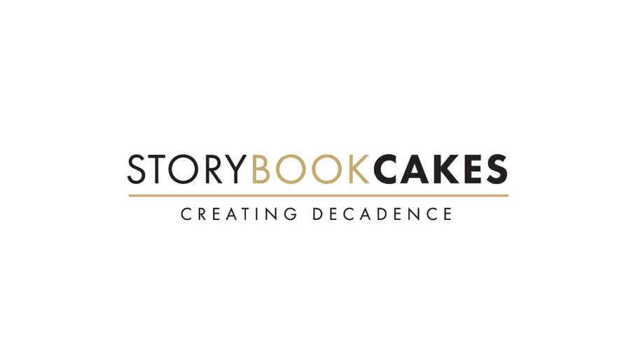 Story Book Cake - LOGO_Rectangle.jpg