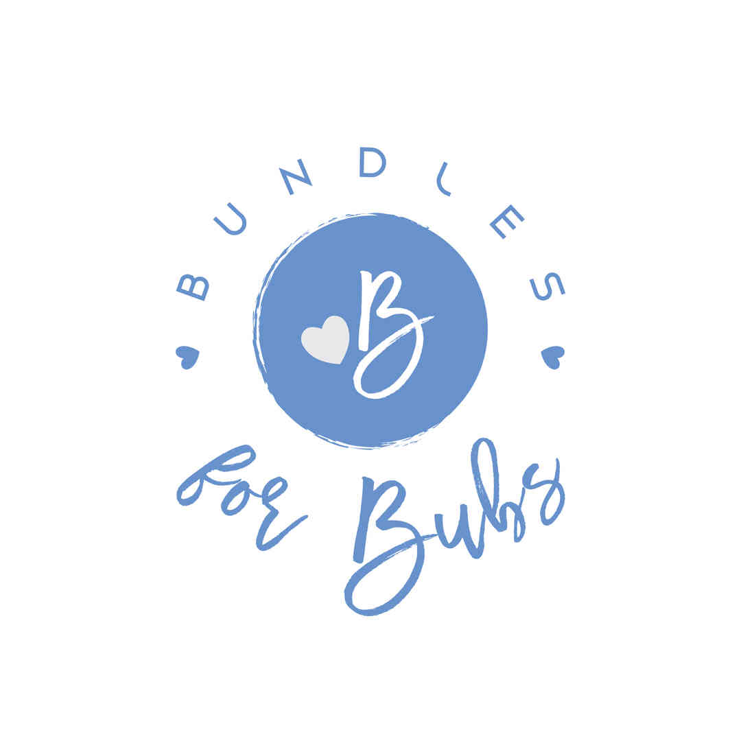 Bundles-for-Bubs_LOGO.jpg