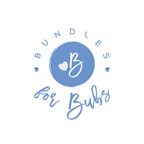 Bundles-for-Bubs_LOGO.jpg