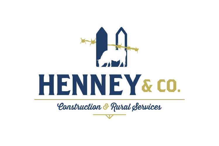 Henney & Co_LOGO_COL.jpg