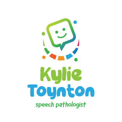 Kylie Toynton_Social Media_Profile Image