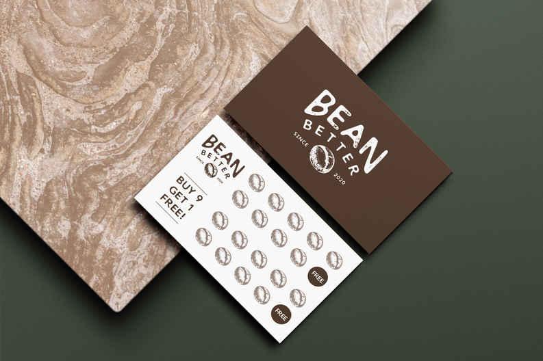 Bean Better Cards 01.jpg