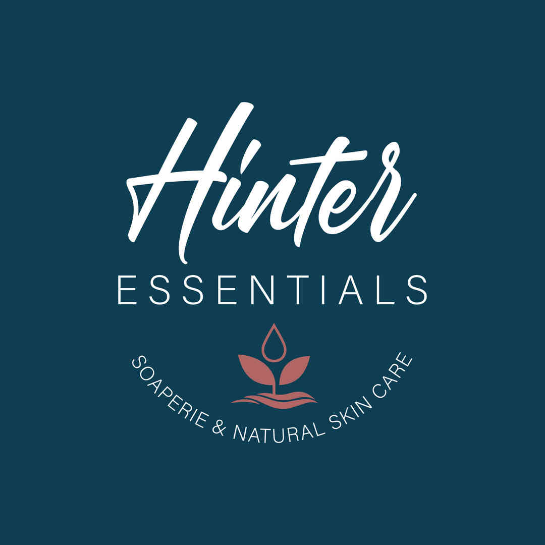 hinter-essentials-logo-full-color-rgb.jp