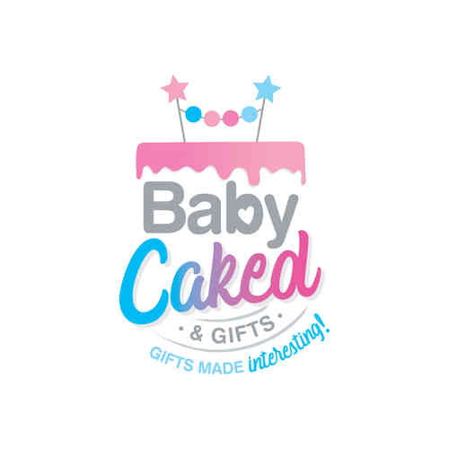 Baby-Caked-&-Gifts_LOGO.jpg