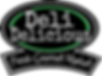 deli+logo+med.png