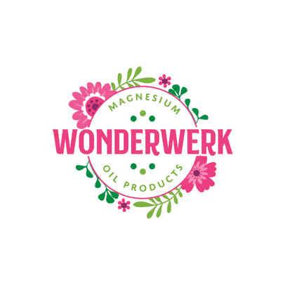 Wonderwerk_LOGO.jpg