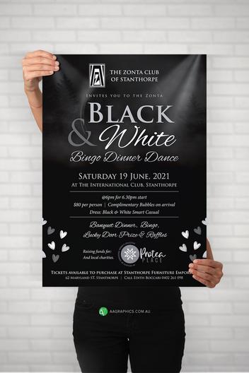 Zonta Poster Design 2 .png