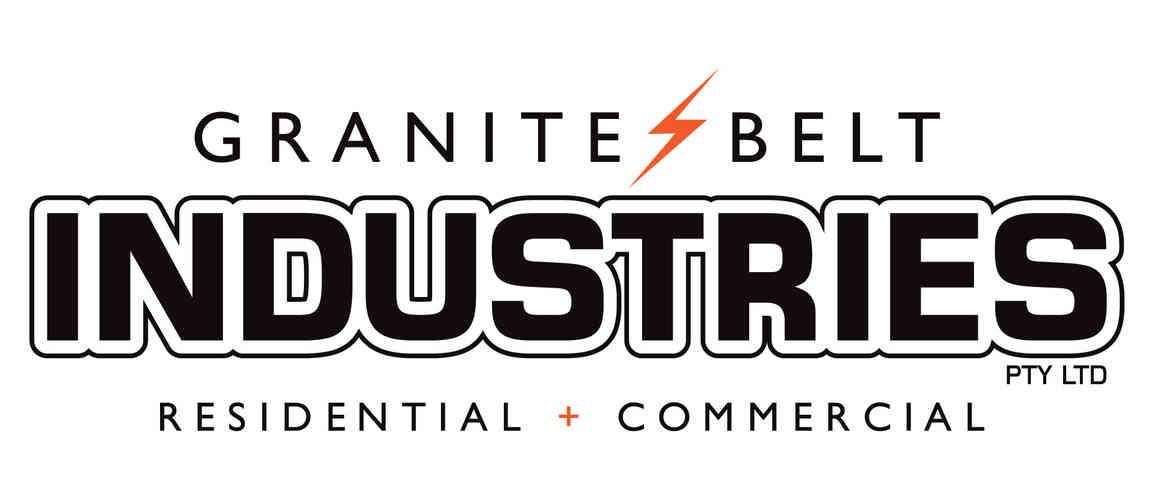 Granite Belt Industries_LOGO.jpg