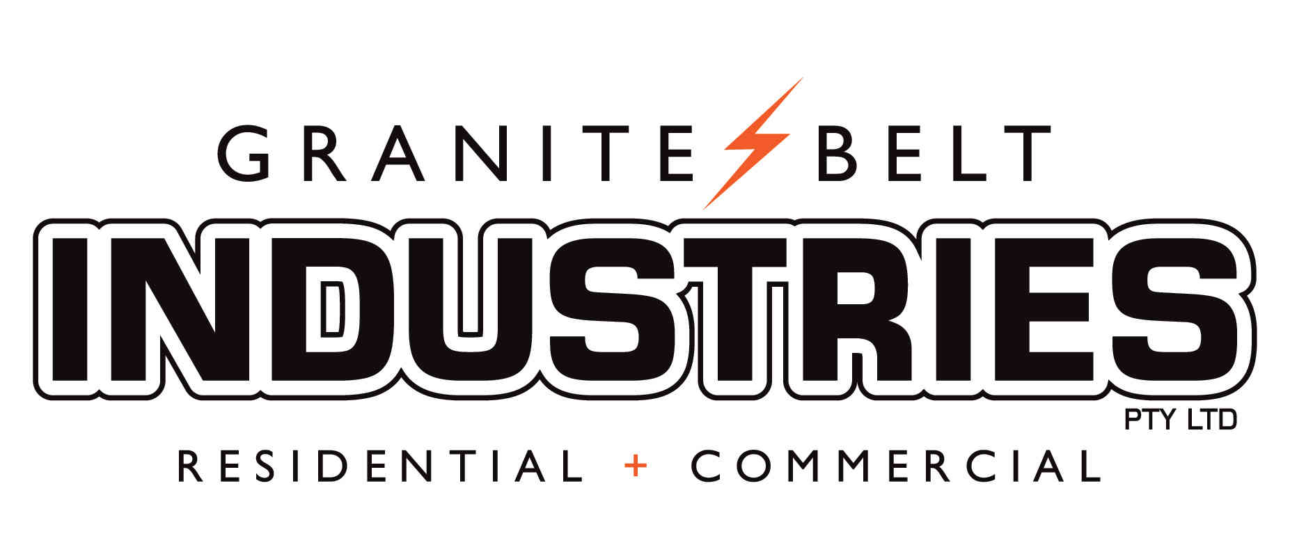 Granite Belt Industries_LOGO.jpg
