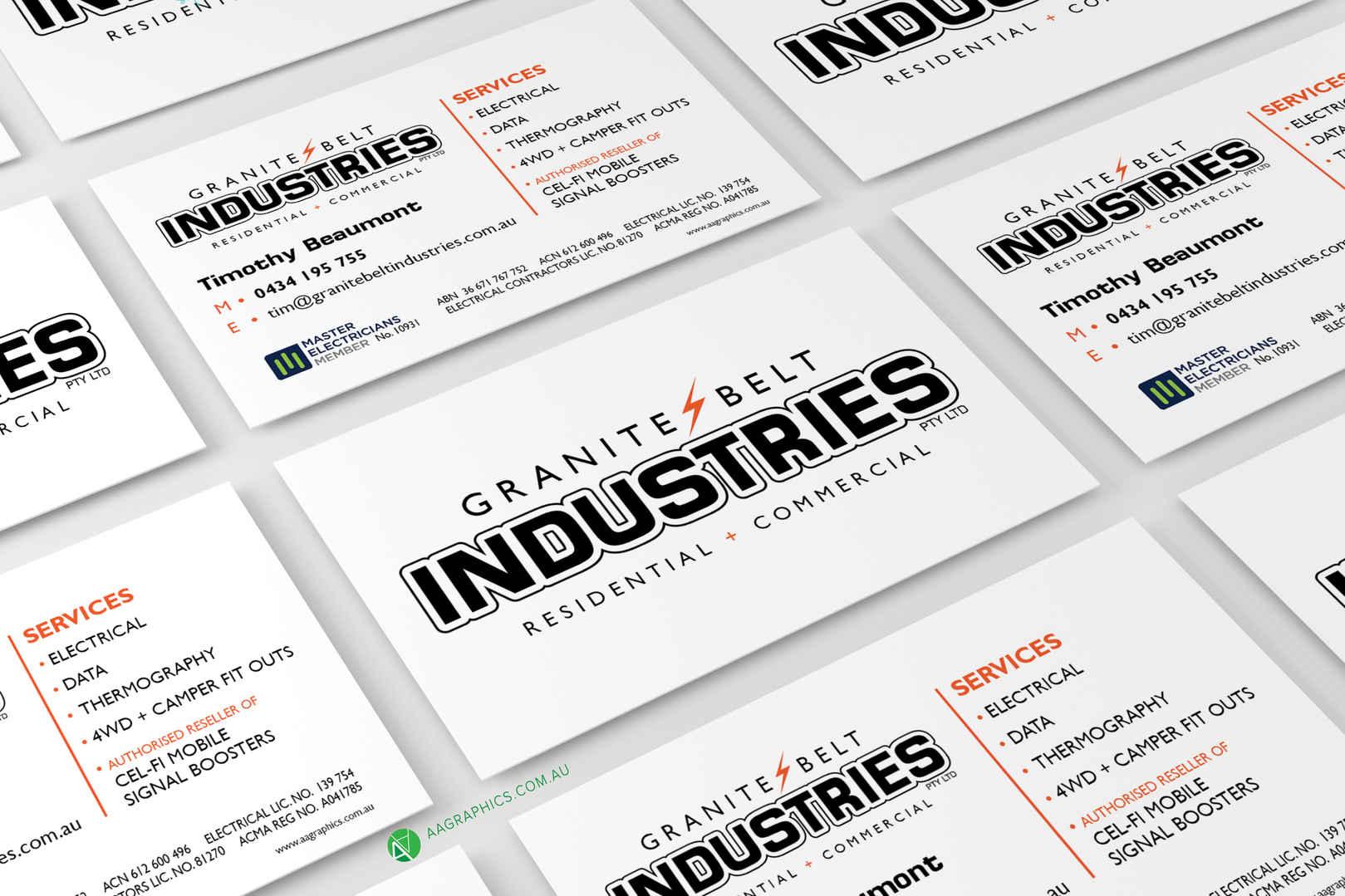 GB Industries.jpg