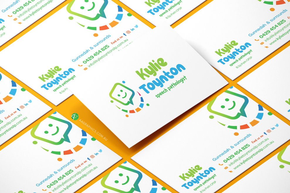 Kylie Toynton_Business Card.png