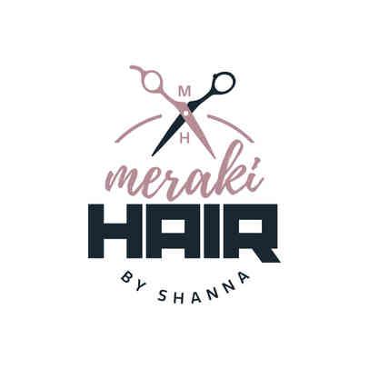 Meraki Hair by Shanna_LOGO_White BG.jpg