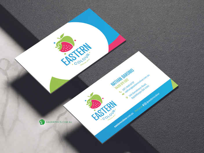Eastern-Colour_Business Card.jpg