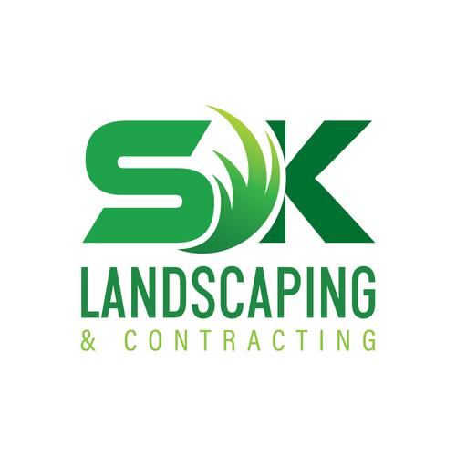 SK-Landscaping_Social-Media_PROFILE-IMAG