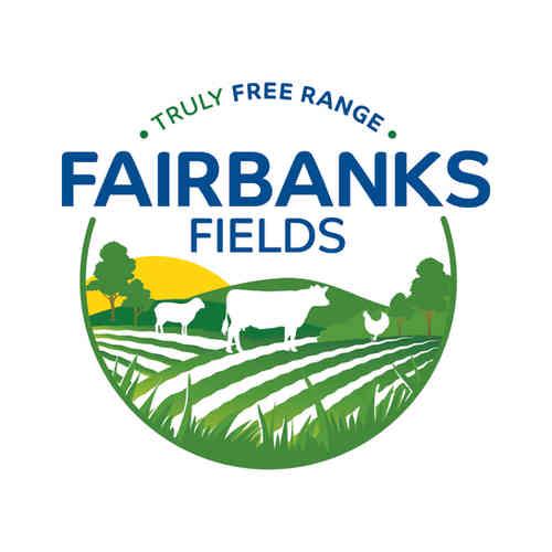 Fairbanks Fields_PRIMARY LOGO.jpg