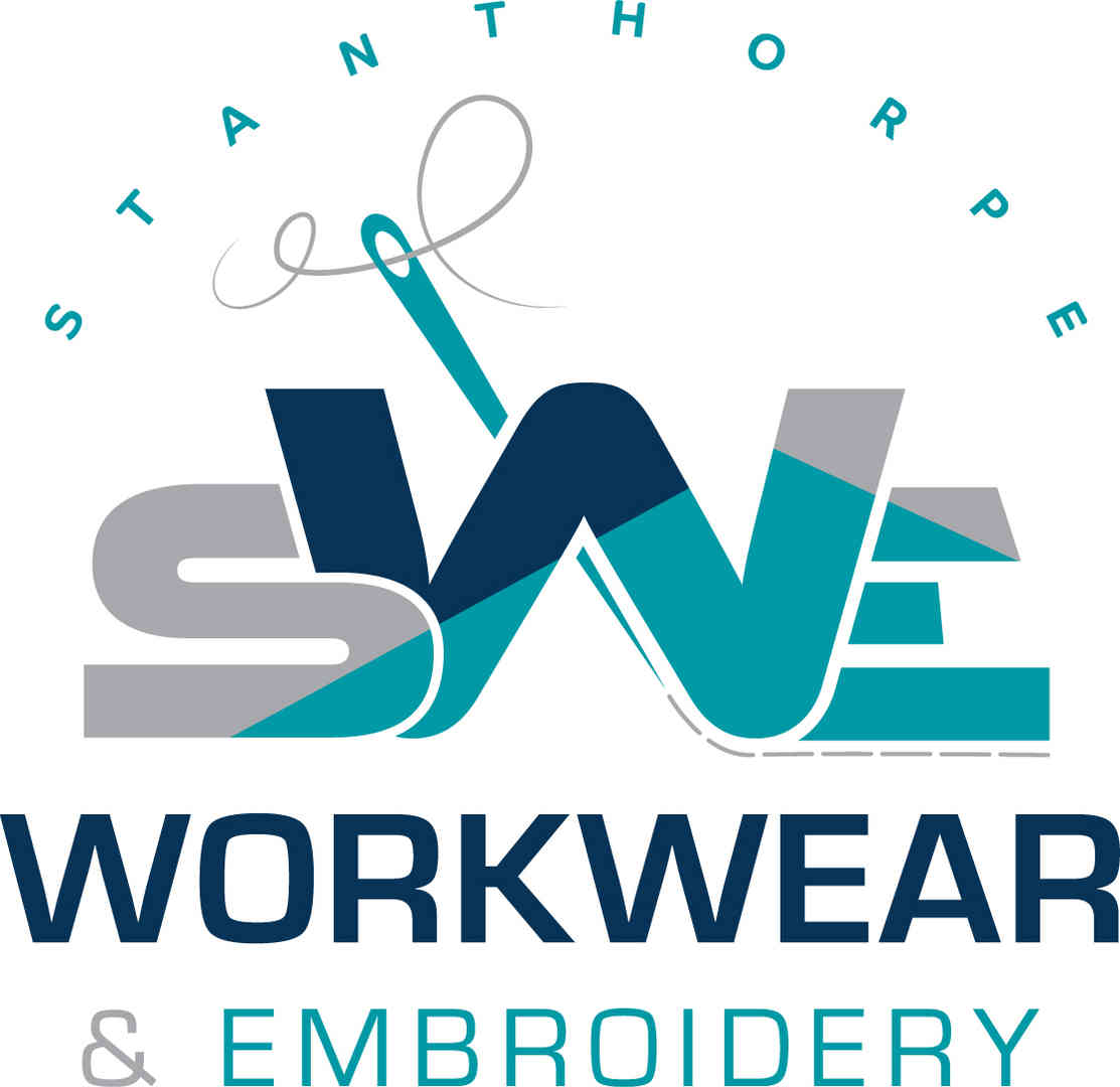 stanthorpe-workwear-&-embroidery-logo-fu