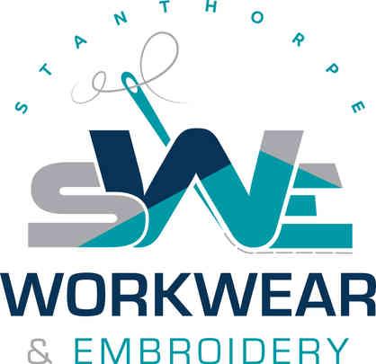 stanthorpe-workwear-&-embroidery-logo-fu