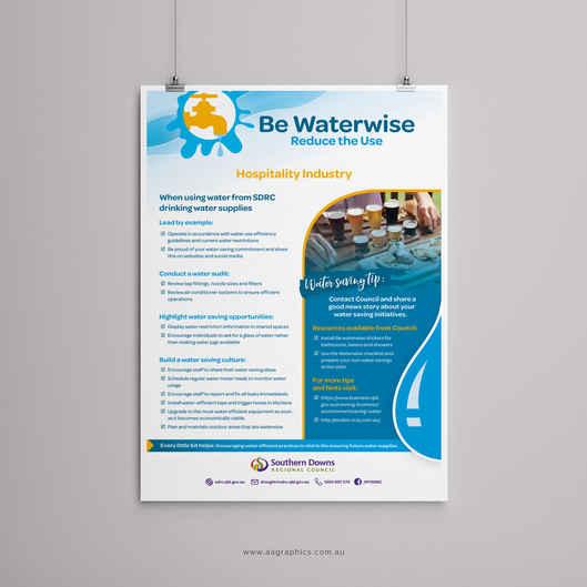 AA-Graphics_SDRC Water Fact Sheet.jpg