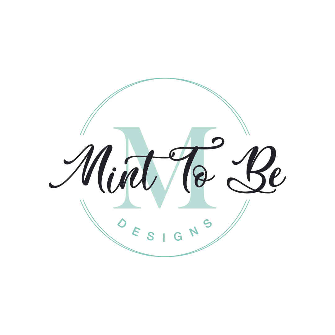 Mint to be Designs_LOGO.jpg